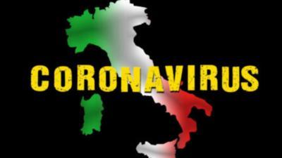 Noi regelui privind accesul în Italia, începând de astăzi. Ce TREBUIE să știe cetățenii români