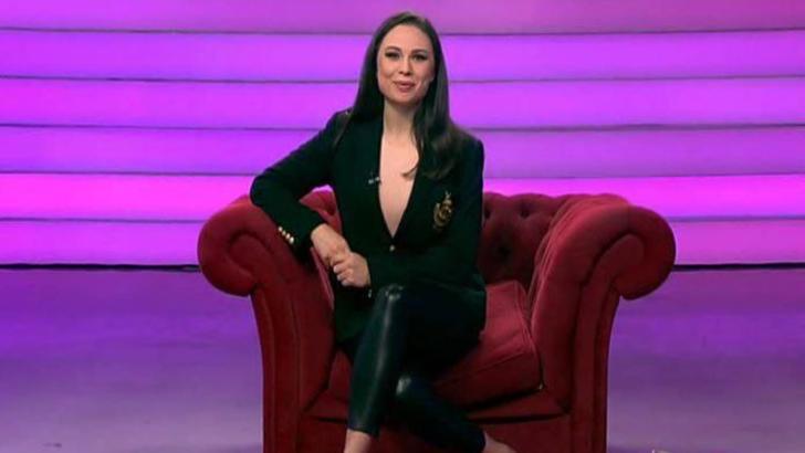 CHA CHA LITIX! Episodul 107. Black Friday, cea mai mare sărbătoare tradițională românească
