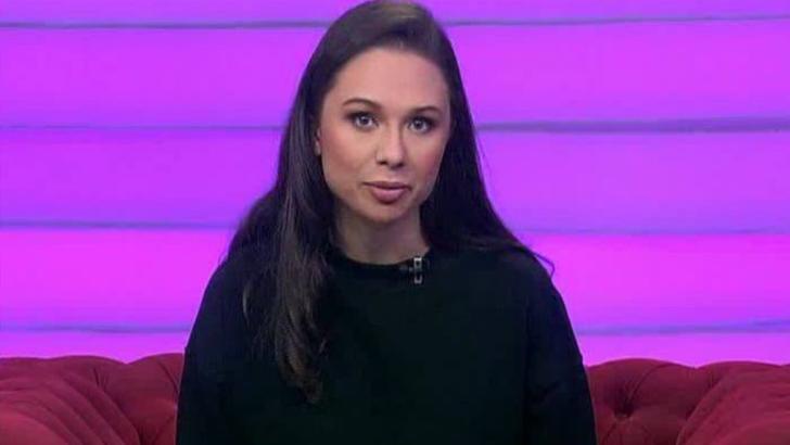 CHA CHA LITIX! Episodul 110. Alegerile din Republica Moldova, copie Made in China a alegerilor din 2014 din România?