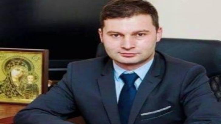 Prefectul de Neamț, despre vinovații pentru tragedia de la Spitalul Județean: