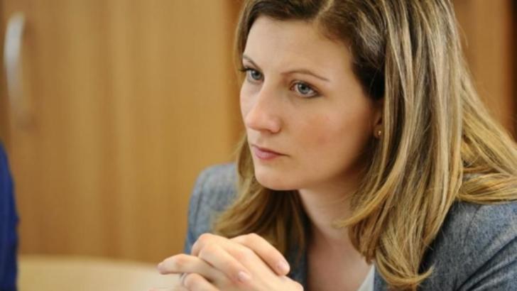 100% TU DECIZI! Gabriela Podașcă, rețeta secretă către un post de demnitar