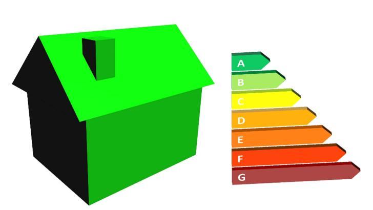 Ce este un certificat energetic și ce ar fi bine să știm despre acesta? (P)