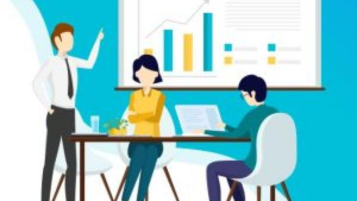 Institutul Național de Administrație lansează un program de perfecționare online pentru noii aleși locali