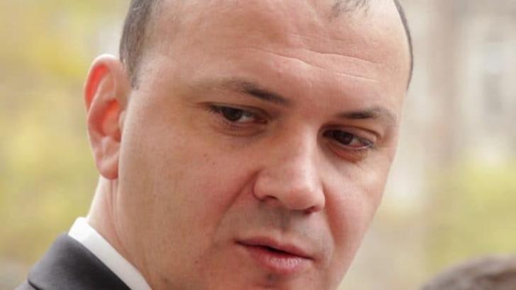 Se reia RĂZBOIUL pe dosarul lui Sebastian Ghiță. Miză URIAȘĂ