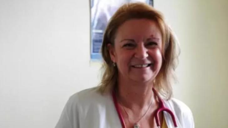 Managerul Spitalului din Piatra Neamț, despre situația secției de terapie intensiva: Șapte paturi de ATI vor fi la etajul 4