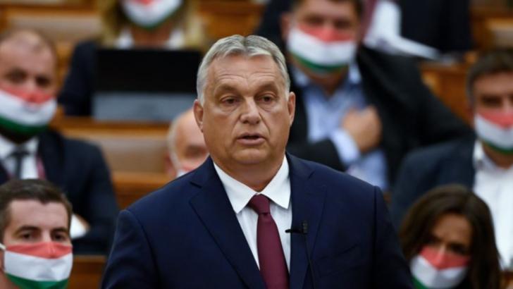 Ungaria şi Polonia au blocat prin veto bugetul multianual al UE, ca urmare a condiționării legate de respectarea statului de drept