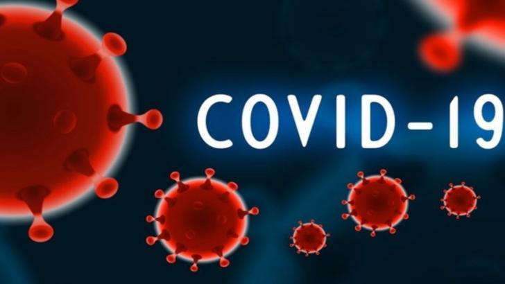 Republica Moldova a depășit pragul de 100.000 de cazuri COVID-19