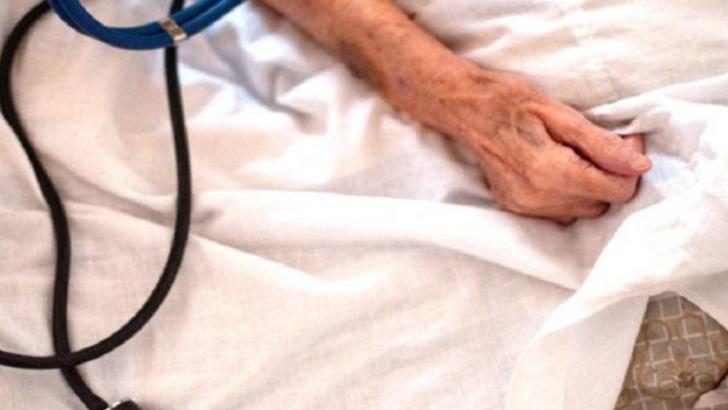 Declarată moartă, deși era doar paralizată! S-a întâmplat la Brașov