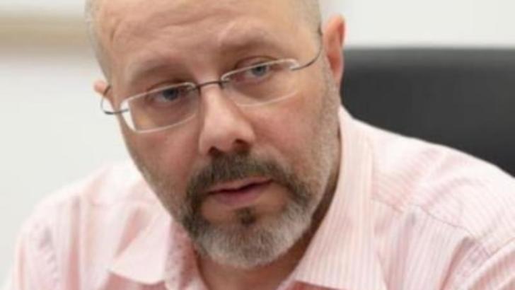 Aurelian Bădulescu: Chiar vrem să ținem alegeri? Nu vedeți ce s-a întâmplat după alegeri?