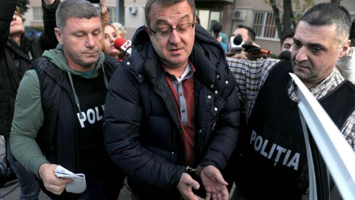 blejnar politie