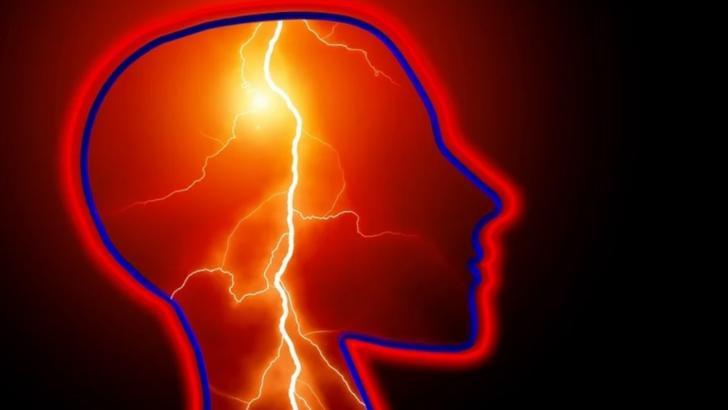Medici, avertisment îngrijorător: unul din 5 pacienți cu Covid este diagnosticat, ulterior, cu o boală psihică