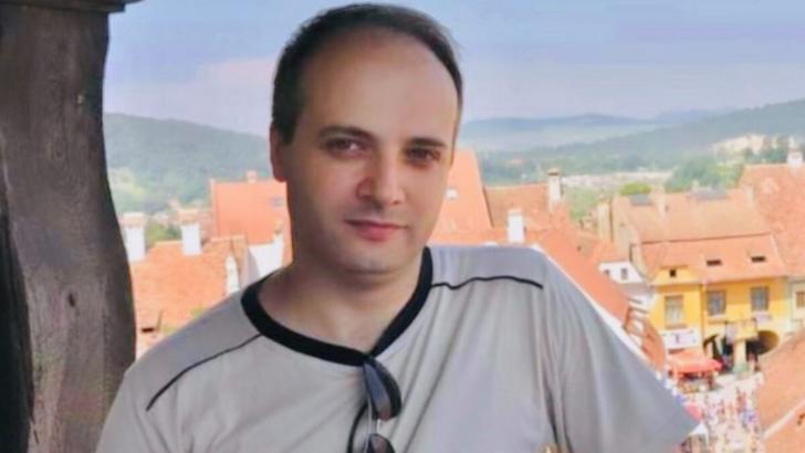 Starea medicului grav rănit în incendiul de la Piatra Neamț este în continuare gravă