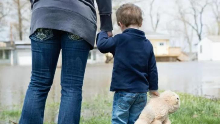 Se schimbă regulile pentru adopție: procedurile, simplificate
