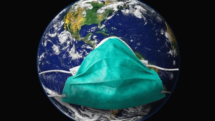 OMS prezice un al treilea val al pandemiei, apreciază drept incomplet răspunsul Europei