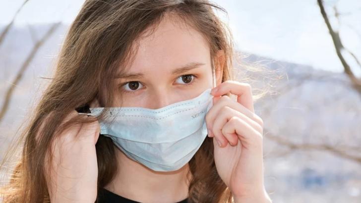 Fenomen inexplicabil pentru cercetători: copiii prezintă anticorpi care pot opri dezvoltarea Covid