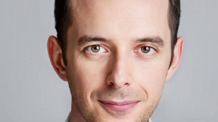 100% TU DECIZI! Cristian Seidler, deputatul specializat în Resurse Umane