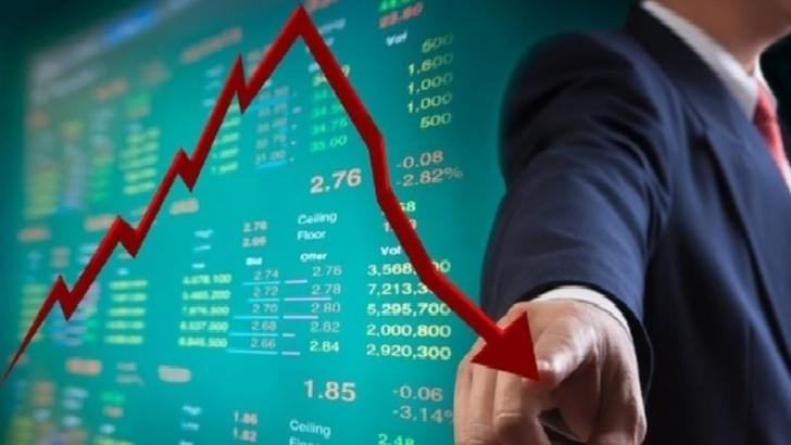 criza eco grafic