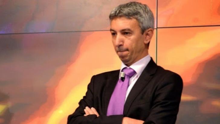 """""""Culisele statului paralel"""". Dezvăluiri despre fenomenul OTV. Cum a rămas televiziunea lui Dan Diaconescu fără licență"""