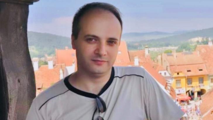 Medicul erou de la Piatra Neamț ar putea fi detubat și operat în această săptămână. Care este starea sa de sănătate