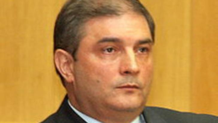100% TU DECIZI! Silviu Predoiu, șeful spionilor s-a deconspirat ca politician