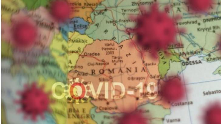 Bilanț coronavirus 15 noiembrie. Cifrele zilei anunțate de autorități