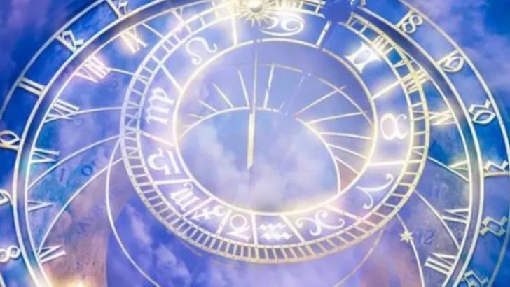 Horoscop 28 noiembrie. Acum începe greul! O zodie e la pământ. Săraca, nici nu ştie ce o aşteaptă!