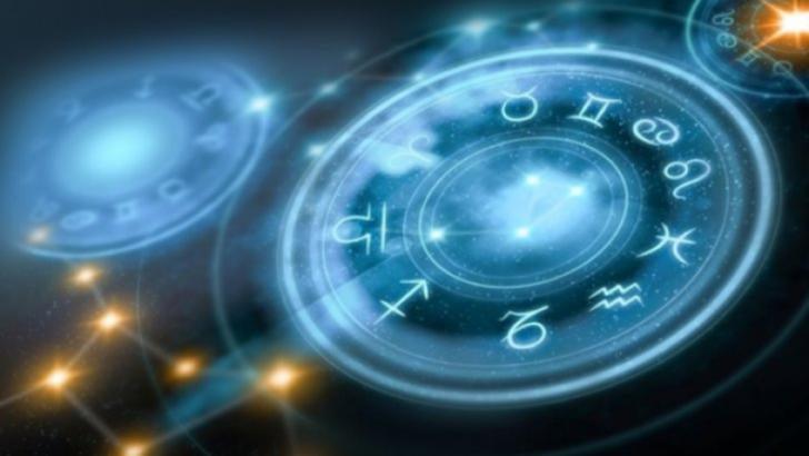Puterea dată de Univers la naștere, în funcție de zodie