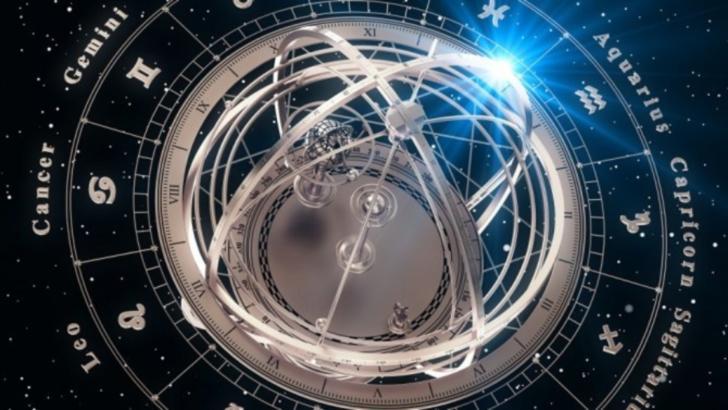 Horoscop 30 noiembrie 2020. A venit vremea celebrării unui succes