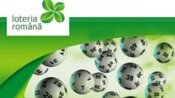 Loteria Română, pagubită cu ajutorul politicienilor