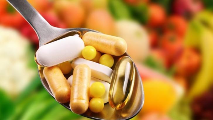 Tătaru: Părinții să nu-și trateze copiii acasă cu antibiotic, pentru prevenirea COVID, fără recomandarea unui medic