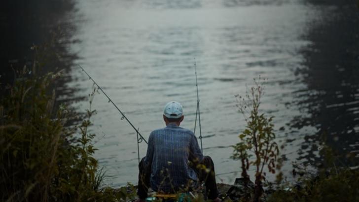8 lucruri pe care trebuie să le ai neapărat la pescuit