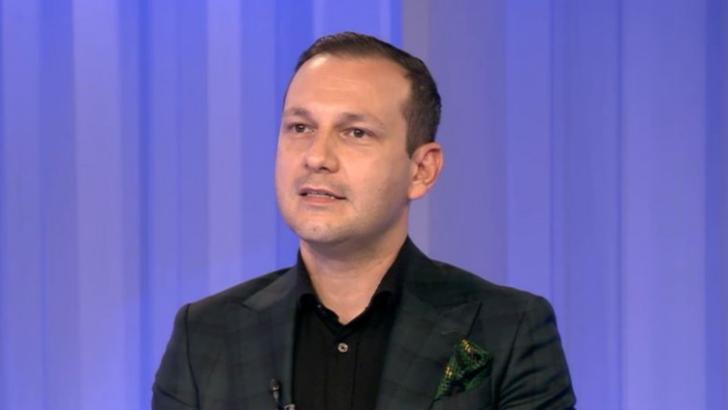 Radu Țincu