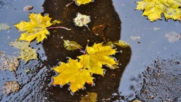 Prognoza meteo 2 noiembrie. Schimbări spectaculoase, la început de lună