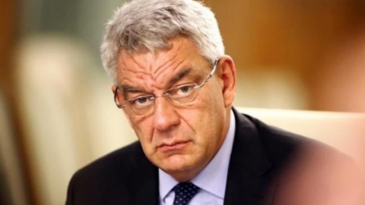 Fostul premier Mihai Tudose, lovitură pentu Guvernul Cîțu, în ziua în care PNRR ajunge la Bruxelles