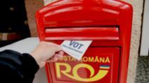 Alegeri parlamentare 2020 Biroul Electoral Central a cerut Poștei Române detalii despre votul prin corespondenta