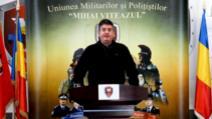 Gabriel Oprea, mesaj de unitate, de Ziua Națională a României: Lucrurile care ne unesc sunt mult mai importante decât cele care ne despart