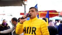 Cine e George Simion, liderul AUR, partidul surpriză al parlamentarelor