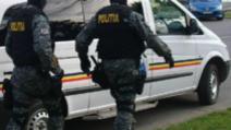 Încă un medic fals descoperit în București. Se ocupa de operații estetice minim invazive