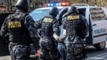 12 persoane reținute în dosarul mitei din spitalele COVID-19, inclusiv șeful Biroului de Operațiuni Speciale