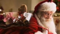 La ce oră vine, de fapt, Moș Crăciun?