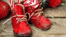 SFÂNTUL NICOLAE 2020. Tradiții și obiceiuri: când se pun, de fapt, cadourile în ghetuțe?