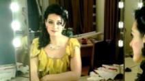 A murit mezzosoprana Maria Macsim Nicoară, cea care în luna mai a suferit un accident casnic cu urmări tragice