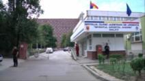 Caz șocant la Spitalul Judetean Galati