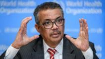 Directorul general al OMS a avertizat că pandemia de COVID-19 nu va fi ultima criză de acest tip