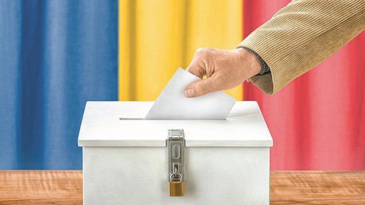 """Diaspora a ieșit la VOT. Mărturie emoționantă a unei românce din Noua Zeelanda: """"Încă un motiv pentru care sper să văd o schimbare"""""""