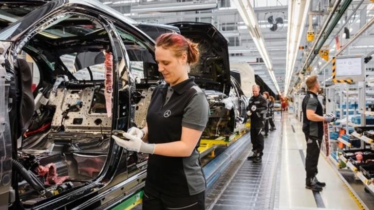 Foto: europe.autonews.com