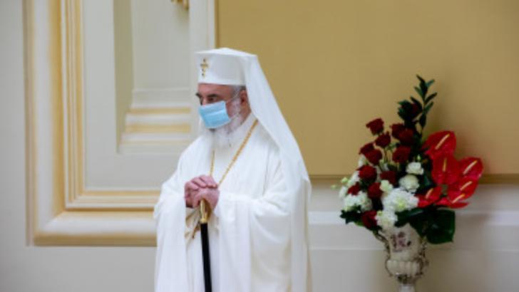 Biserica Ortodoxă despre recomandarea europeană privind slujbele online: Nimeni nu poate impune așa ceva