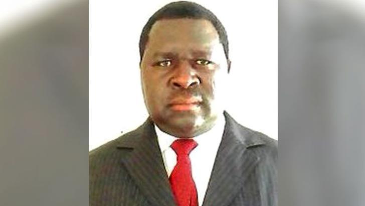 Uunona Adolf Hitler a devenit consilier municipal în circumscripția Ompundja din regiunea Oshana, în nordul Namibiei.