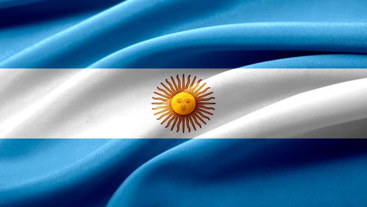 Joe Biden şi Alberto Fernandez doresc îmbunătăţirea relaţiilor dintre SUA şi America Latină