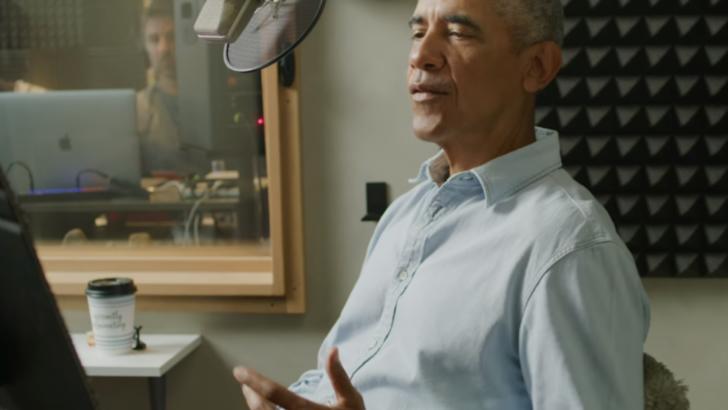 Fostul presedinte Barack Obama, dispus sa se vaccineze in direct la TV